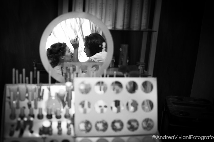Andrea_Sara_Wedding-1