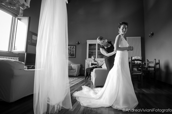 Andrea_Sara_Wedding-26