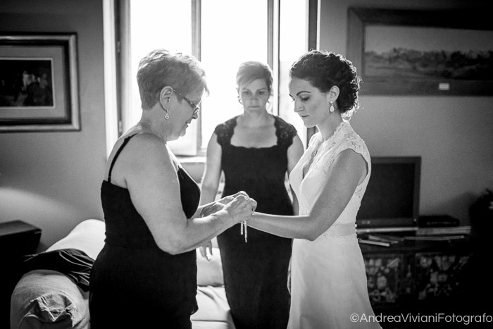 Andrea_Sara_Wedding-29