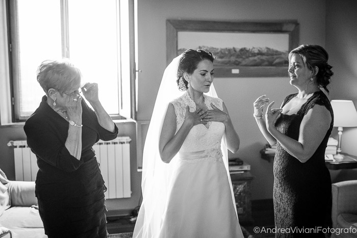Andrea_Sara_Wedding-35