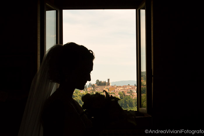 Andrea_Sara_Wedding-37