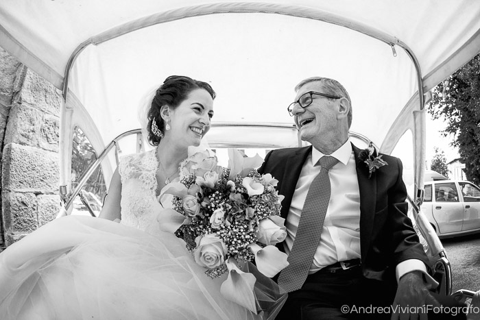 Andrea_Sara_Wedding-42