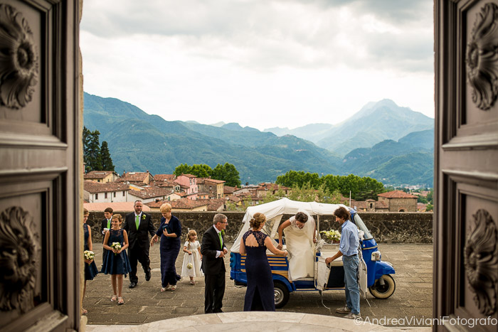 Andrea_Sara_Wedding-43