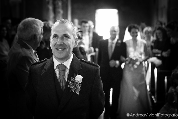 Andrea_Sara_Wedding-45