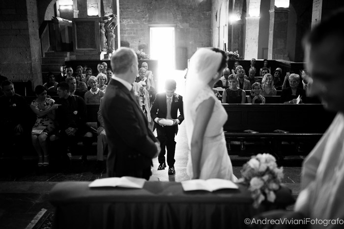 Andrea_Sara_Wedding-52