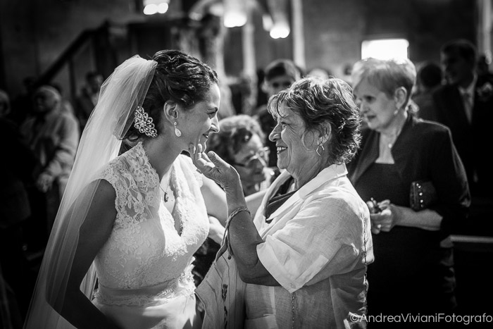 Andrea_Sara_Wedding-58