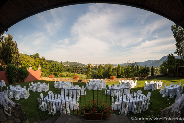 Andrea_Sara_Wedding-65