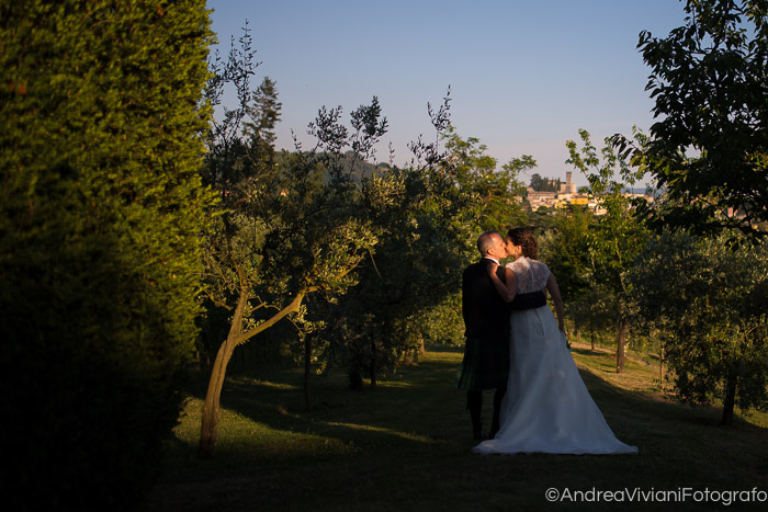 Andrea_Sara_Wedding-75