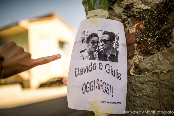 Davide_Julia_Wedding-1