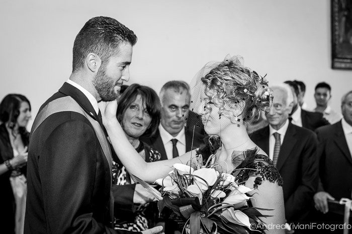 Davide_Julia_Wedding-100