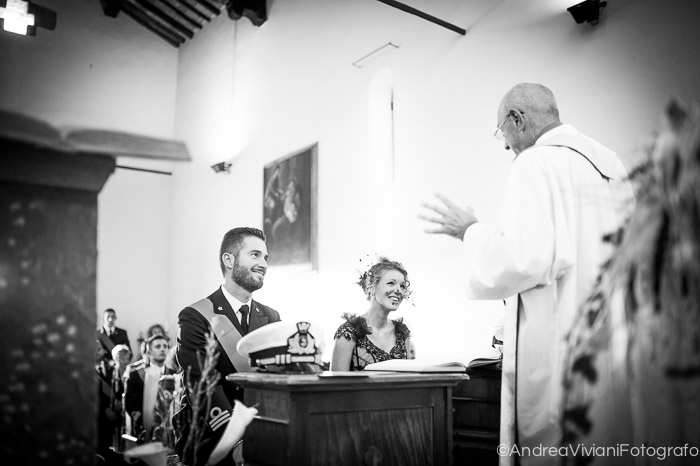 Davide_Julia_Wedding-102