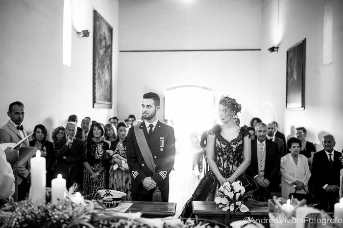 Davide_Julia_Wedding-103