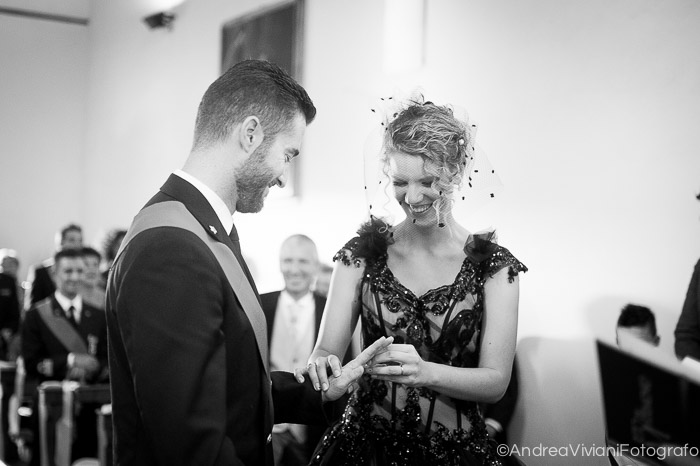 Davide_Julia_Wedding-107