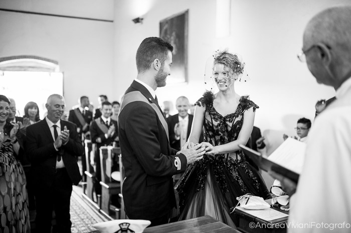 Davide_Julia_Wedding-108