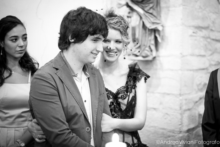 Davide_Julia_Wedding-110