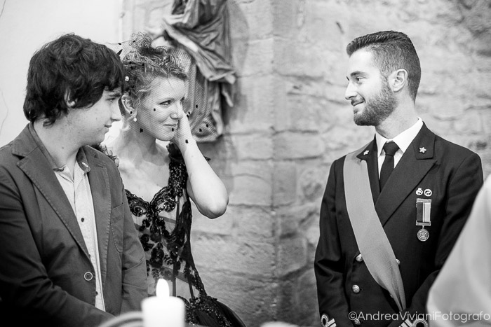 Davide_Julia_Wedding-111