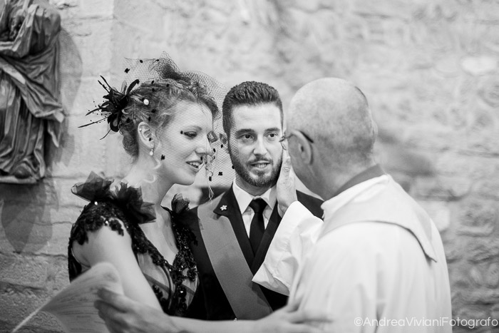 Davide_Julia_Wedding-112
