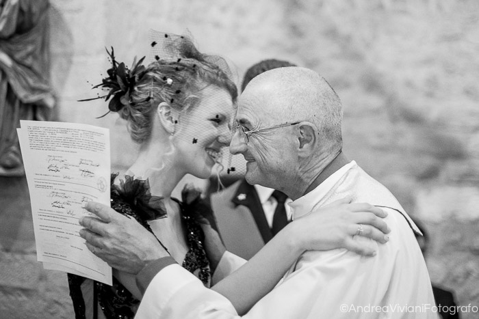 Davide_Julia_Wedding-113