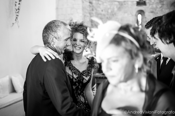 Davide_Julia_Wedding-114