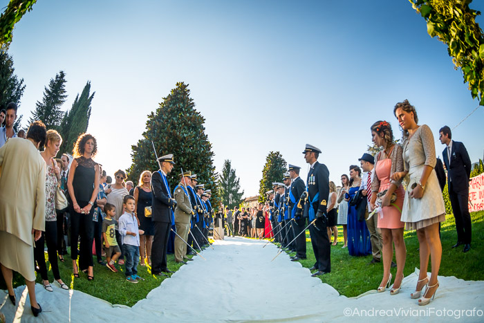 Davide_Julia_Wedding-115