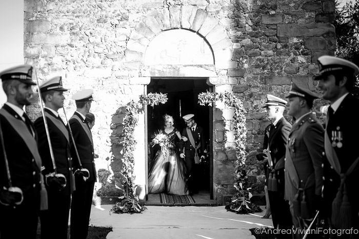Davide_Julia_Wedding-116