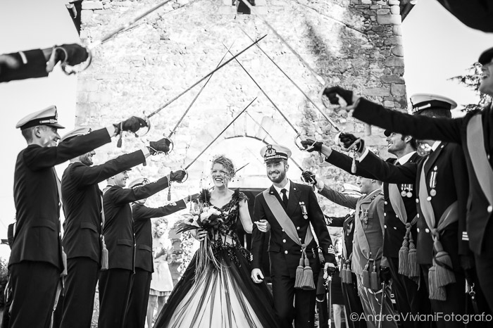 Davide_Julia_Wedding-120