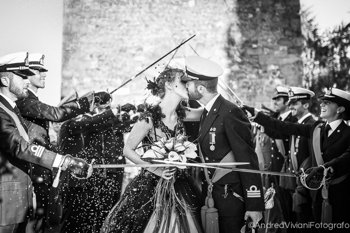 Davide_Julia_Wedding-122