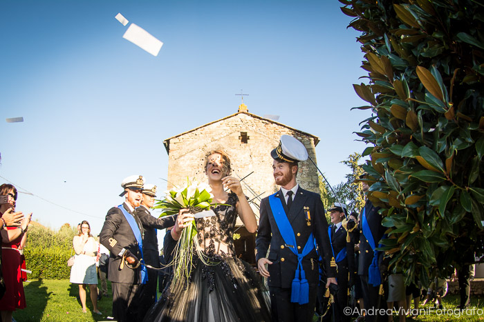 Davide_Julia_Wedding-124