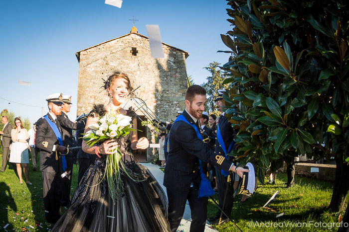 Davide_Julia_Wedding-125