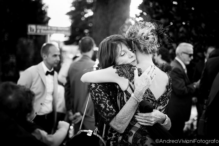 Davide_Julia_Wedding-126