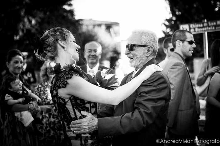 Davide_Julia_Wedding-127