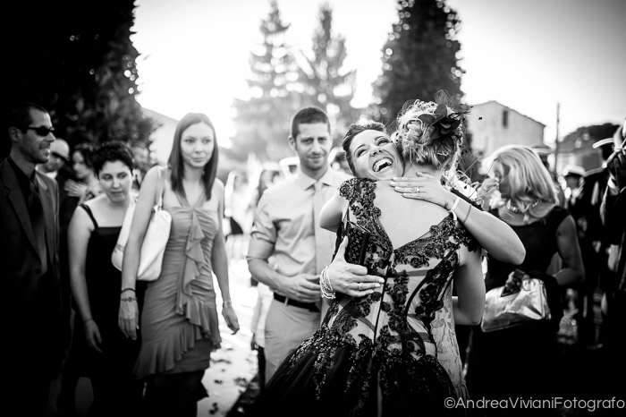 Davide_Julia_Wedding-129