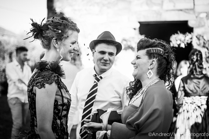 Davide_Julia_Wedding-132