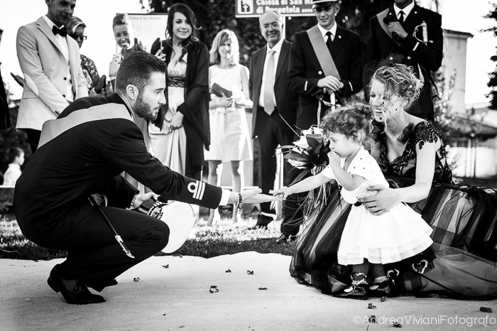 Davide_Julia_Wedding-134