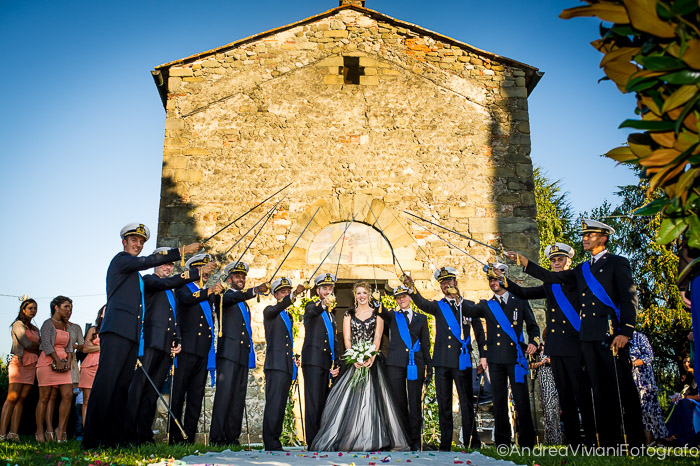 Davide_Julia_Wedding-136