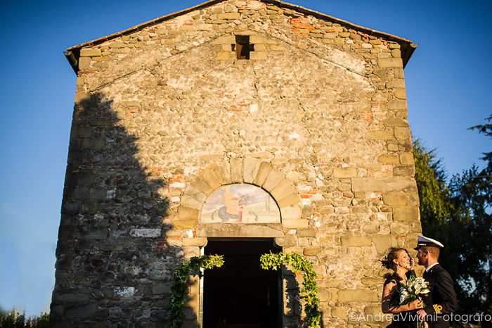 Davide_Julia_Wedding-137