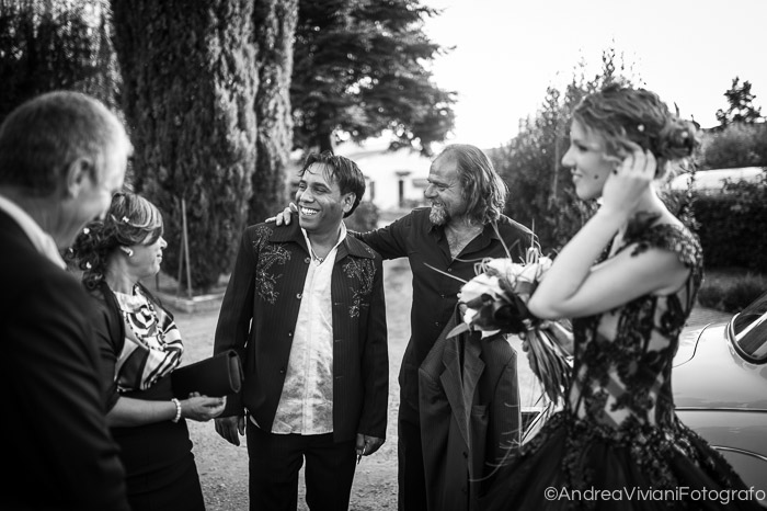 Davide_Julia_Wedding-140