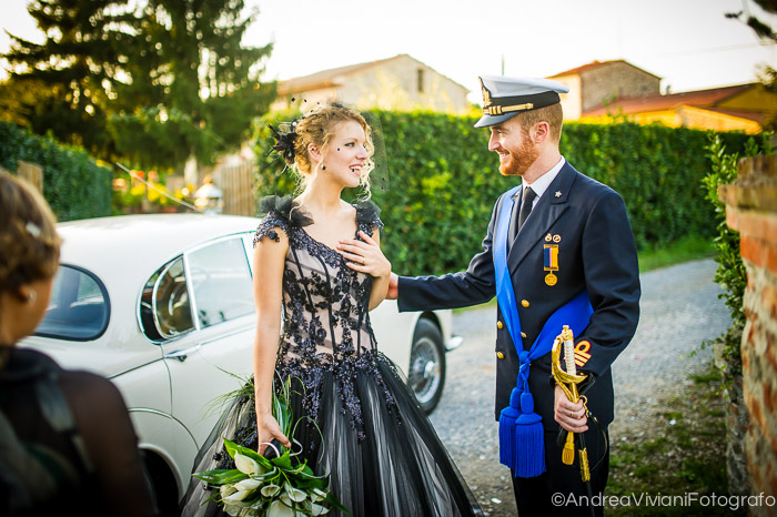 Davide_Julia_Wedding-141