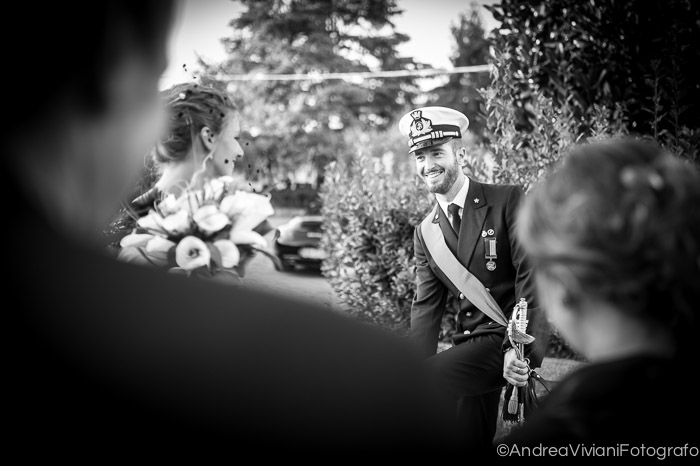 Davide_Julia_Wedding-142