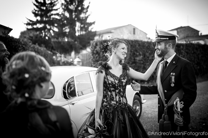 Davide_Julia_Wedding-143