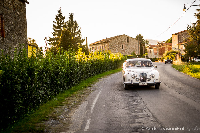 Davide_Julia_Wedding-144