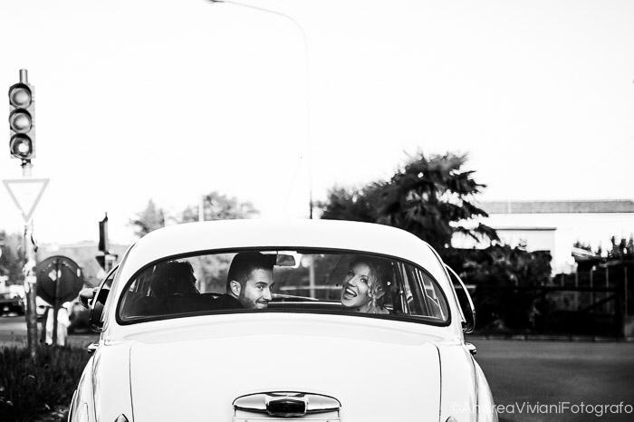 Davide_Julia_Wedding-145