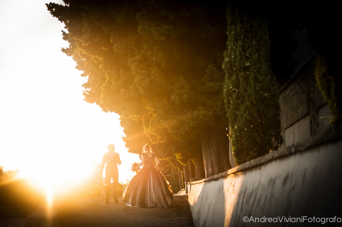Davide_Julia_Wedding-147