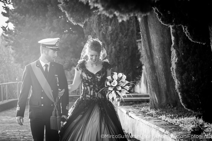 Davide_Julia_Wedding-149
