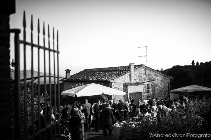 Davide_Julia_Wedding-151