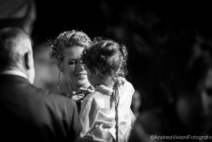 Davide_Julia_Wedding-155