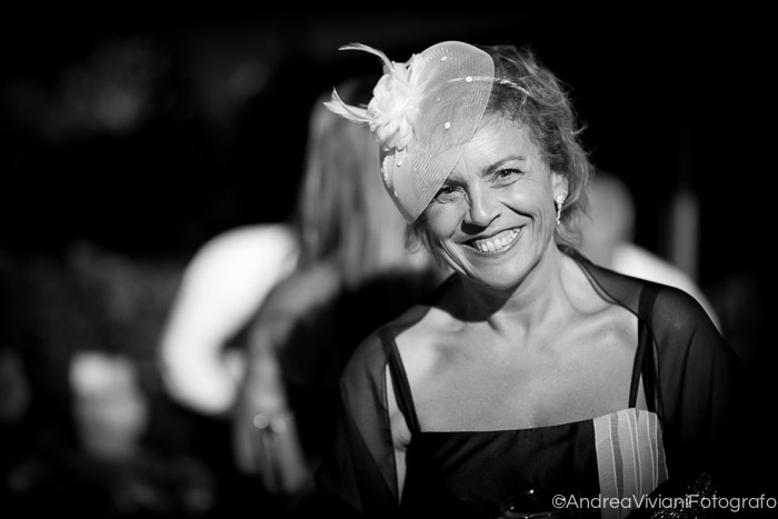 Davide_Julia_Wedding-156