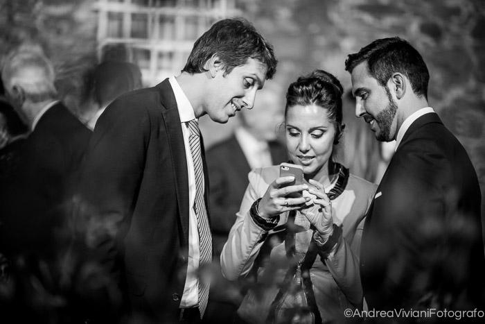 Davide_Julia_Wedding-157