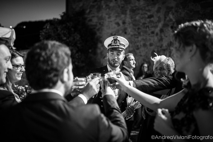 Davide_Julia_Wedding-159
