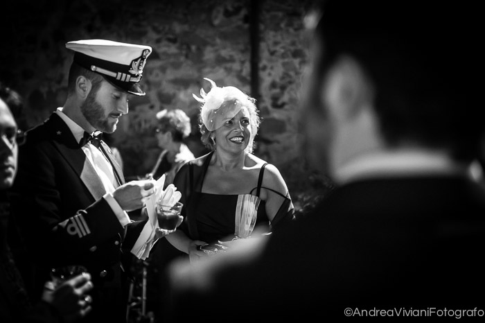 Davide_Julia_Wedding-160